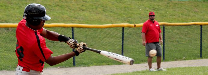 rise-baseball-003