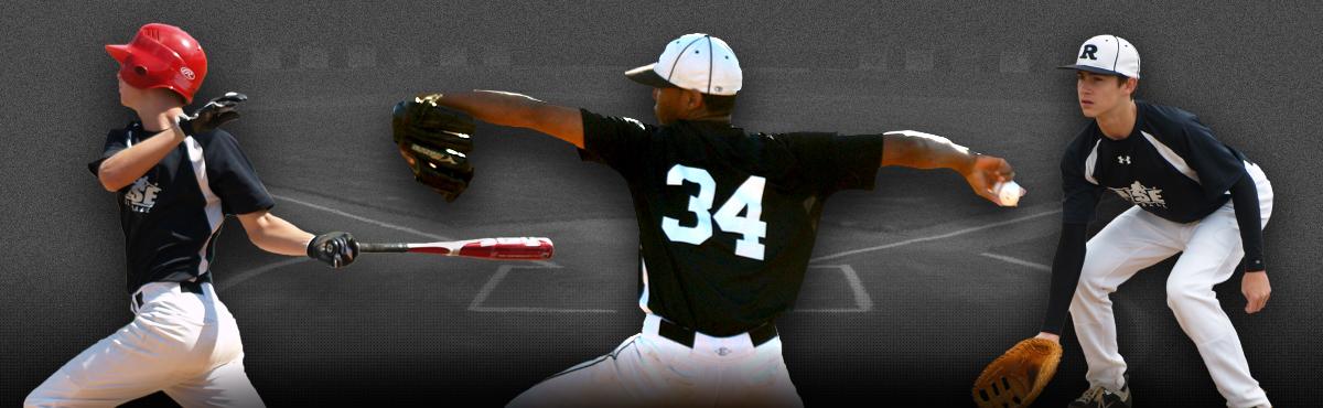 slide-5-31-2012