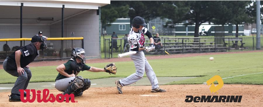 RISE Teams | RISE Baseball Powered By Team Wilson