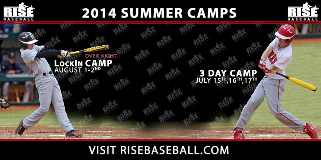2014 Summer Camp Banner (site)