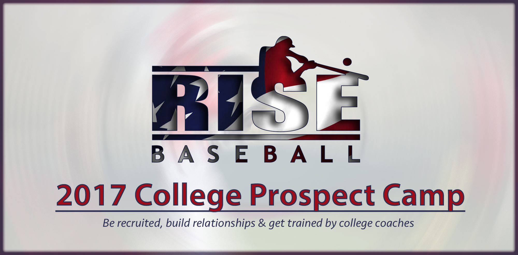 College-Prospect-Page