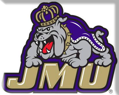 JMU-baseball copy
