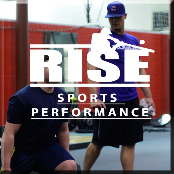 RISE Sports Performanance